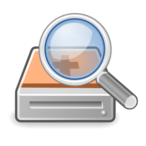 diskdigger-pro-file-recovery