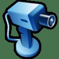 EasyCap Viewer v1.14 [Latest]
