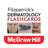 fitzpatricks-derm-flash-cards-v1-1