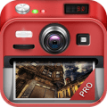 HDR FX Photo Editor Pro v1.7.5 [Paid] [Latest]