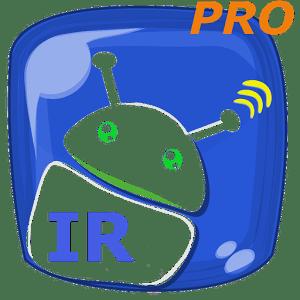 ir-remote-control-pro