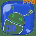 IR Remote Control Pro v2.6.2 [Latest]