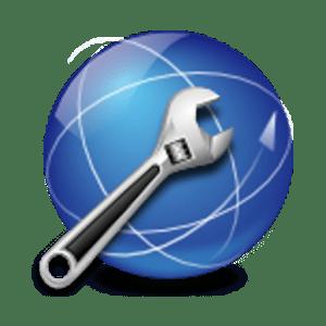 network-utilities