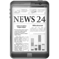 News 24 ★ widgets v2.8.5 PRO [Paid + Patched] [Latest]