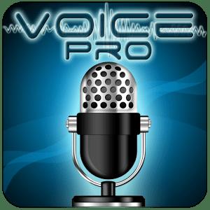 voice-pro-hq-audio-editor