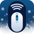 WiFi Mouse Pro v3.0.9 [Latest]