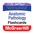 Anatomic Pathology Flashcards v1.1 [Latest]