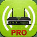 Home Wifi Alert Pro v14.6 [Latest]