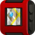 NavMe for Pebble Full v1.139 Unlocked [Latest]