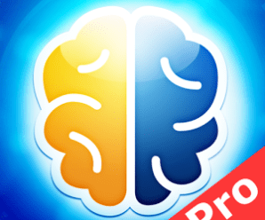 Mind Games Pro v2.4.5 [Latest]