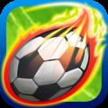 Head Soccer v5.3.6 (Mod Money) [Latest]