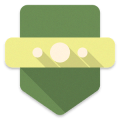 PHIX RETRO – ICON PACK v5.2 [Latest]