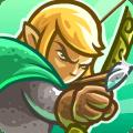 Kingdom Rush Origins v1.5.2 [Mod Gems/Heroes Unlocked]