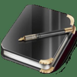 Notepad Reminder Pro