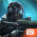 Modern Combat 5: Blackout v2.1.0g MOD [God Mode] [Latest]