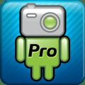 Photaf Panorama Pro v3.2.9 [Latest]