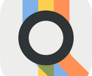Mini Metro Android v1.0.11 [UNLOCKED] [Latest]