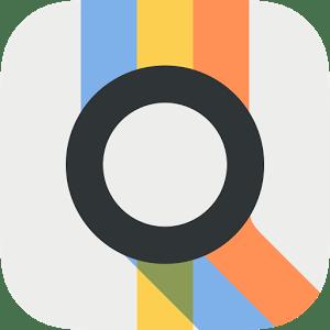 Mini Metro for android