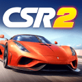 CSR Racing 2 v1.6.3 Ultra MOD [ROOT + NO ROOT] [Latest]