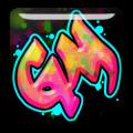 Graffiti Maker v1.13.0 [Unlocked] [Latest]