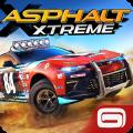Asphalt Xtreme v1.0.8a MOD + Unlocked [Latest]