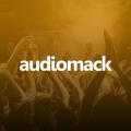 Audiomack Free Music, Mixtapes v2.0 [Unlocked] [Latest]