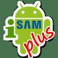 Phone INFO+ ★Samsung★ v3.5.0 Build 84 [Latest]