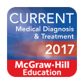 CURRENT Med Diag & Treat 2017 v1.1 [Latest]