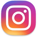 Instagram Plus v8.5.1 MOD [Latest]
