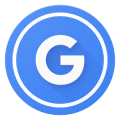 Pixel Launcher v7.1.1-3359438 Mod [Latest]