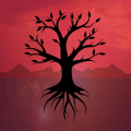 Rusty Lake: Roots v1.1.3 [Latest]