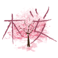 Sakura Icon Pack v1.1 [Latest]