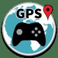 Fake GPS Controller Pro / Spoofer v4.7.5 [Latest]