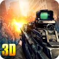 Zombie Frontier 3 v1.57 (Mod) [Latest]