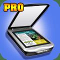 Fast Scanner Pro: PDF Doc Scan v3.3 [Latest]