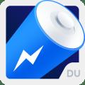 DU Battery Saver – Power Saver v4.3.7 [Patched] [Latest]