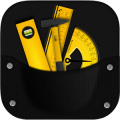 Handy Tools for DIY PRO v1.1 [Latest]