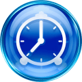 Smart Alarm Clock – Pro v2.1 [Latest]