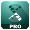 NetX PRO v2.6.3.0 [Paid] [Latest]