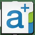 aCalendar+ Calendar & Tasks v1.13.1 [Paid]Cracked [Latest]