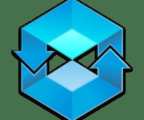 Autosync Dropbox – Dropsync ULTIMATE v2.7.18 [Latest]