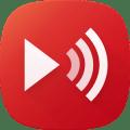 AllConnect – Play & Stream v8.1 [Unlocked] [Latest]