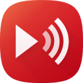 AllConnect – Play & Stream v8.1b1 [Unlocked] [Latest]