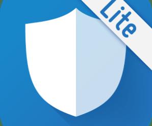 CM Security Lite – Antivirus v1.0.1 build 10011010 [Latest]