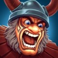 Asgard Run v1.0.163 [Mod] [Latest]