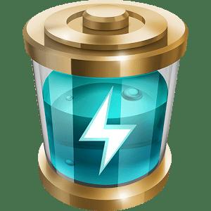 battery-hd-pro