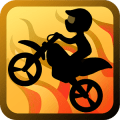 Bike Race Pro v6.13 Mod [Latest]