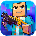 Block City Wars v6.0.1 (Mod) [Latest]