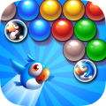 Bubble Bird Rescue 2 v1.1.7 [Mod] [Latest]
