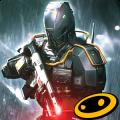 Contract Killer: Sniper v6.0.1 (Mega Mod) [Latest]